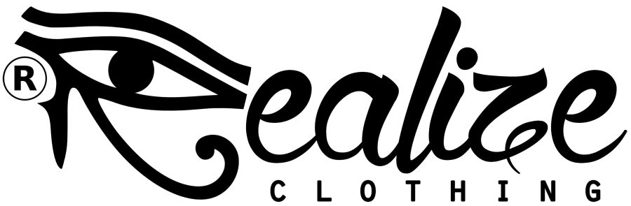 Realize Clothing