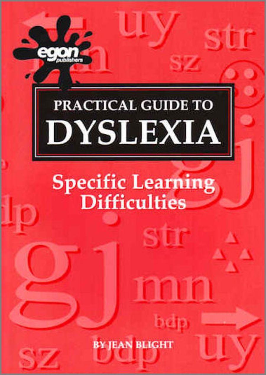 Practical Guide to Dyslexia