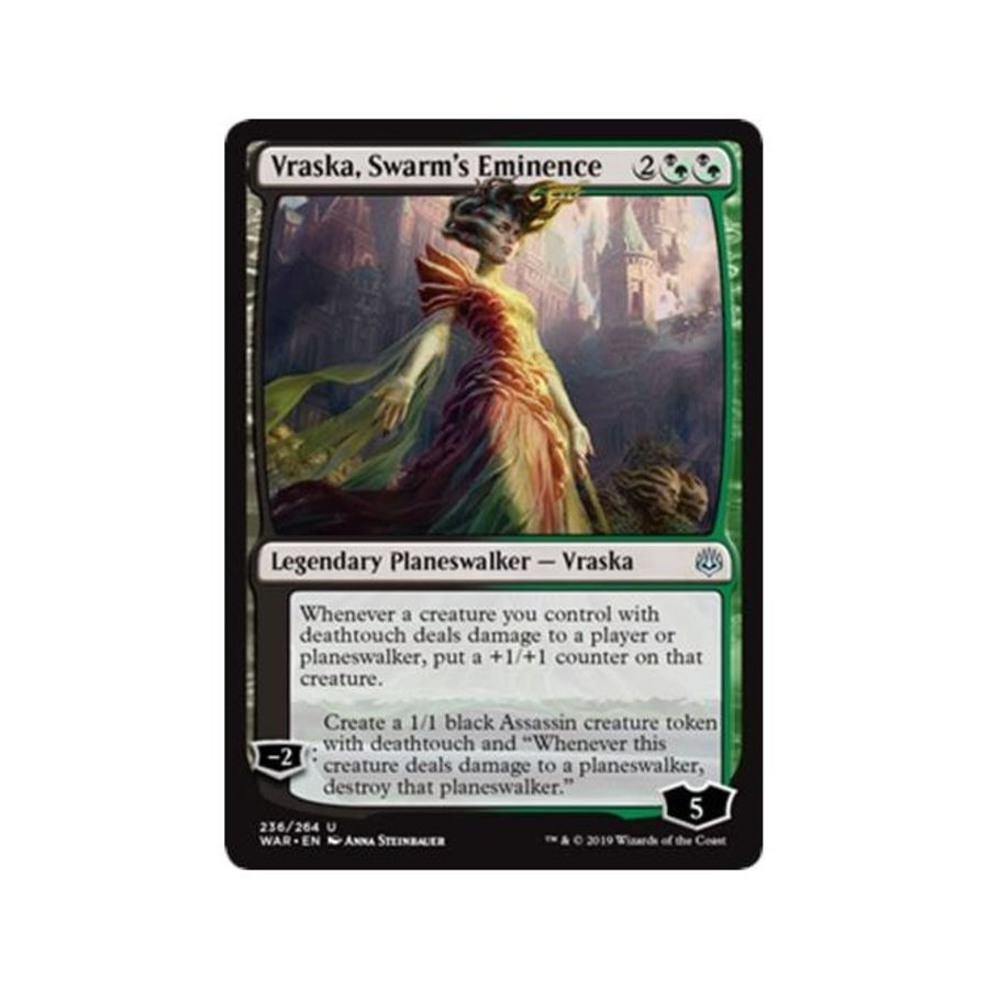Toys Hobbies 4 X Nahiri Storm Of Stone War Of The Spark Uncommon 233 264 Individual Magic The Gathering Cards Themadrasflyingclub Org