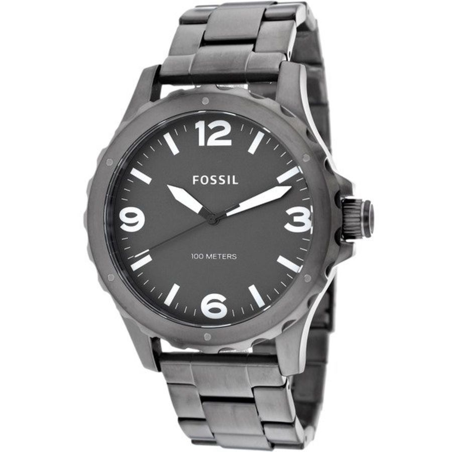 Fossil Watch JR1457