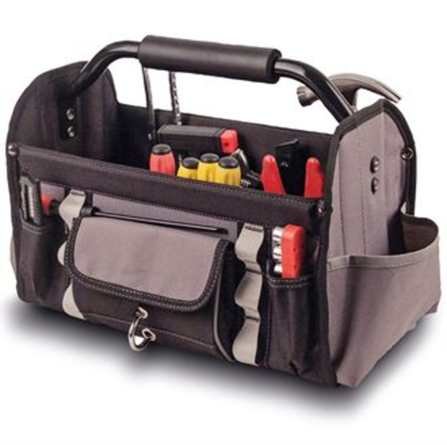 PW451 Open tool bag (TB2)
