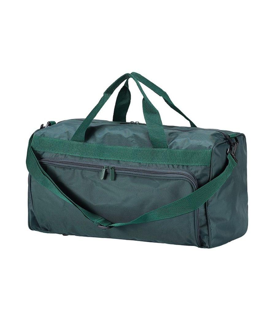 Ambulance Carry kit bag