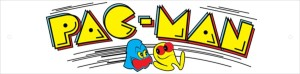 Pacman Themed Arcade machines - Zarcade Retro Gaming Machines