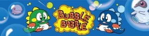 Bubble Bobble - Zarcade Retro Gaming Machines