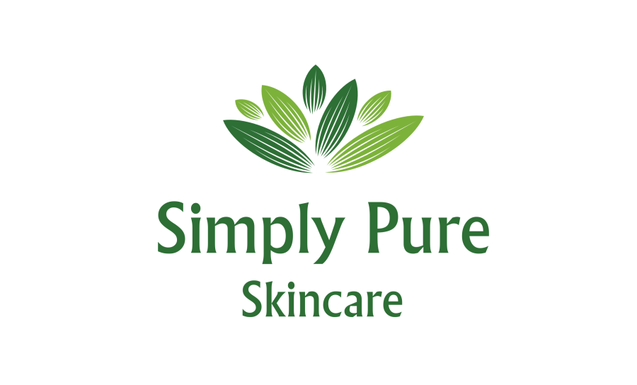 Simply Pure Skincare Ltd