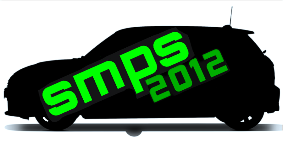 SMPS2012