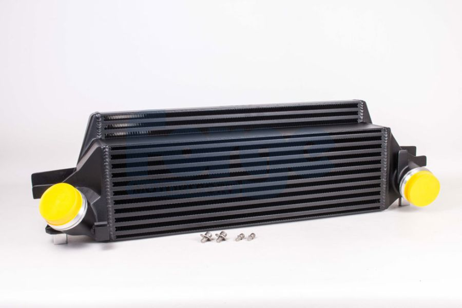 Forge Motorsport Uprated intercooler