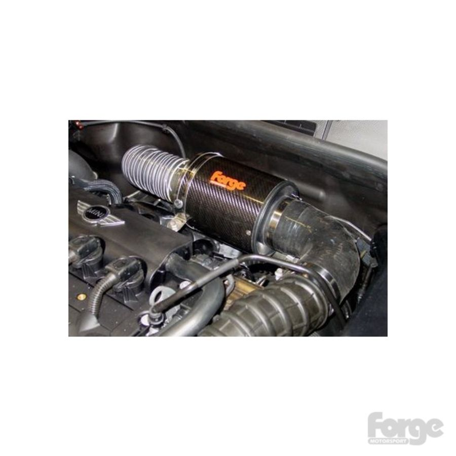 Forge Induction Kit Gen 2 Cooper S Turbo (N14 only)