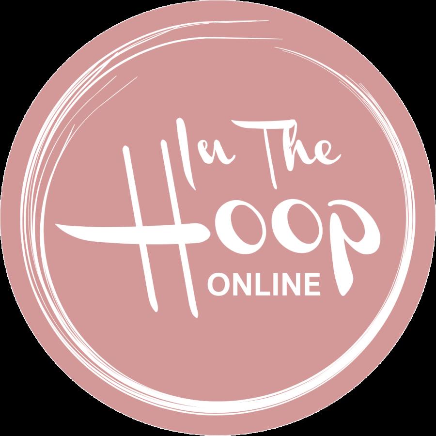In The Hoop Online