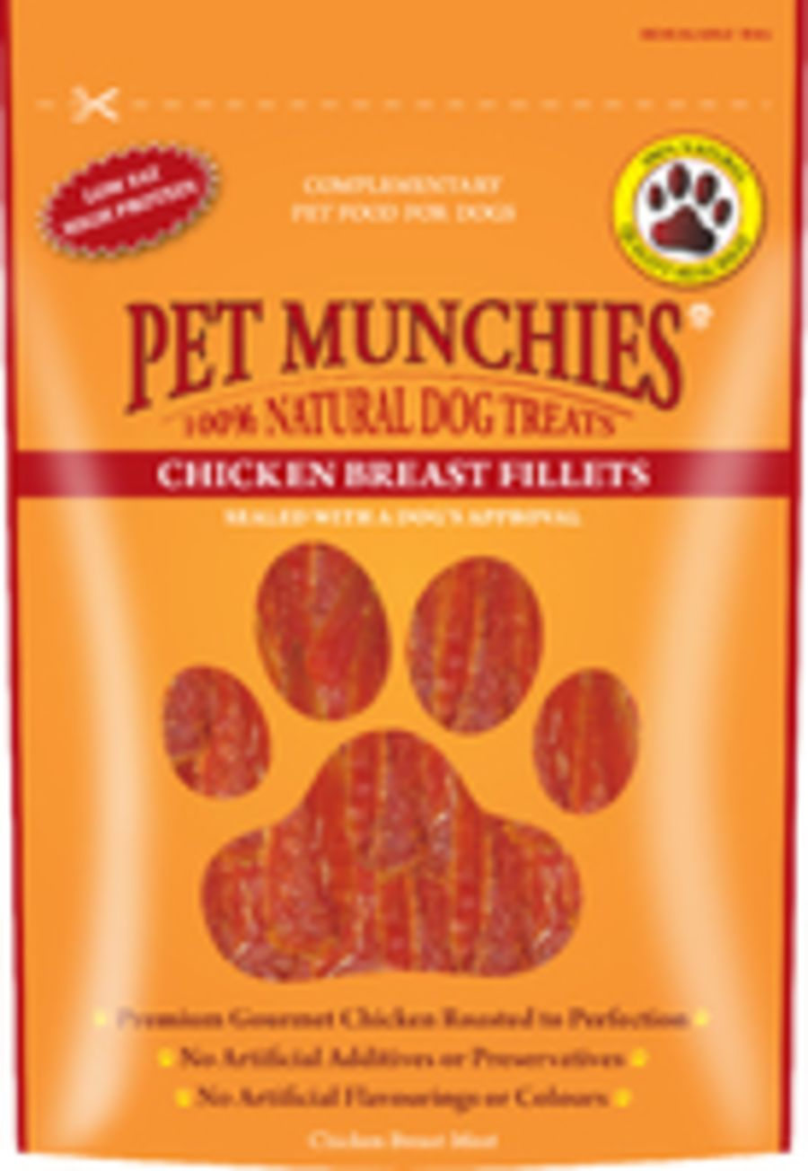 - Feather 'n' Fur Pet Supplies