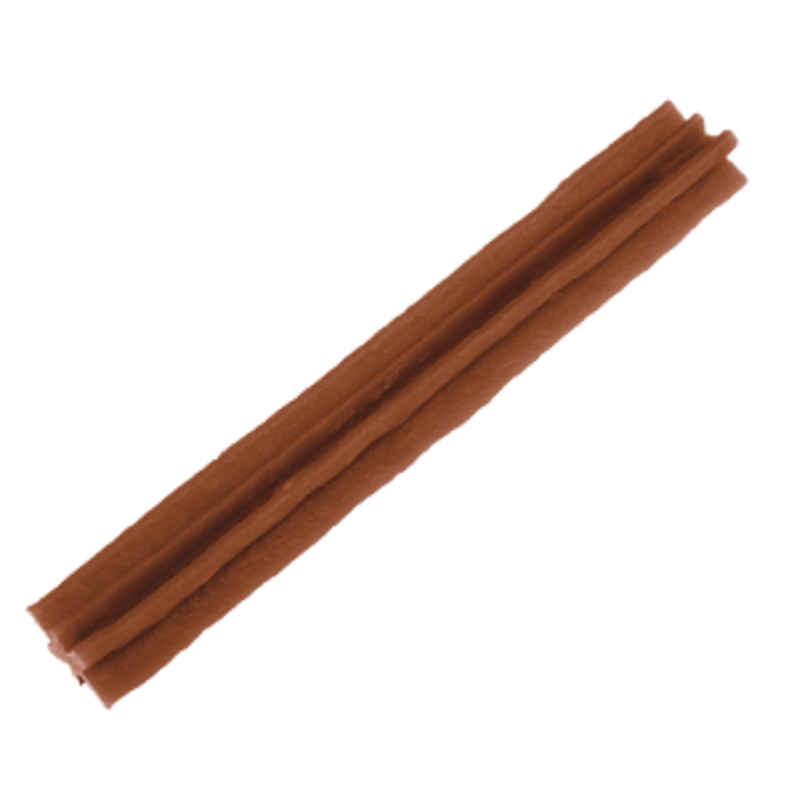 Whimzees Chew Stix Various Sizes from