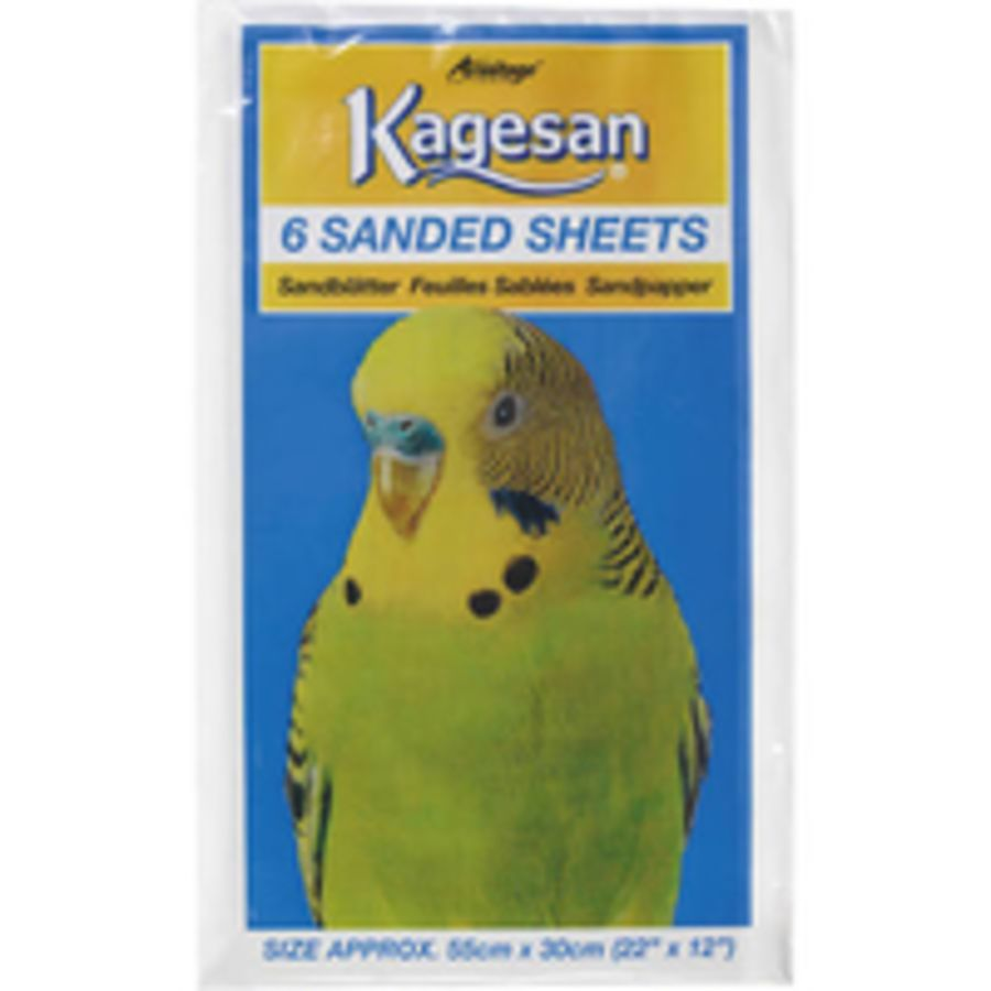 kagesan sandsheets various sizes from