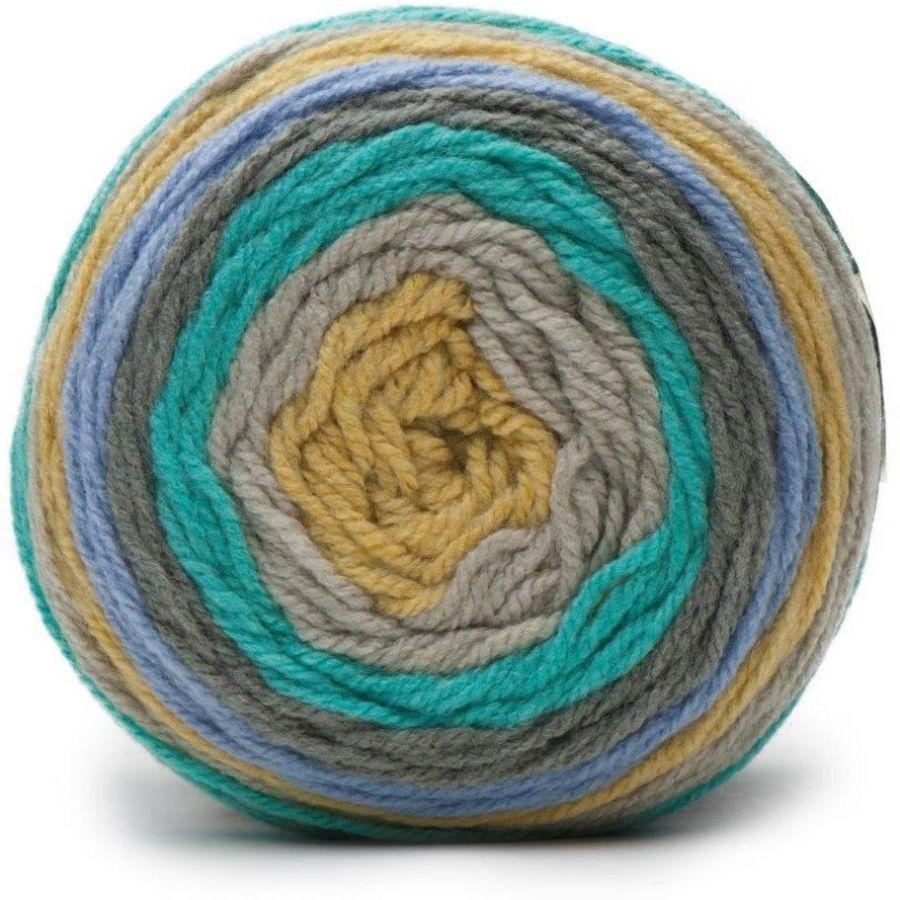 Caron Cakes Yarn 200g