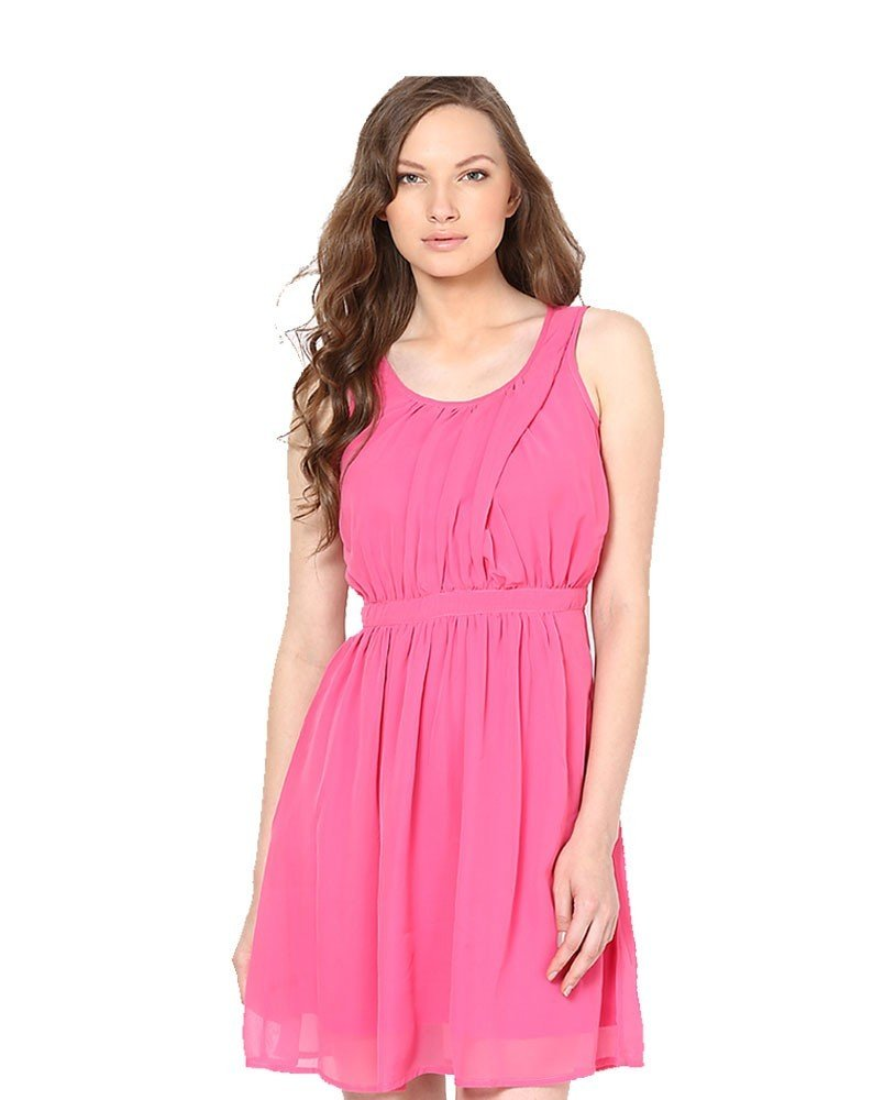 Mothers Day gift - macrame name hoop