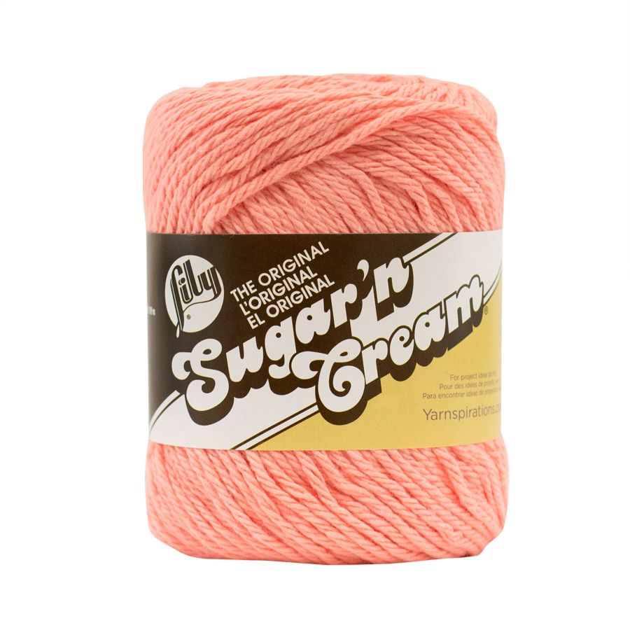 Lily Sugar 'n Cream The Original - Solids 70.9g