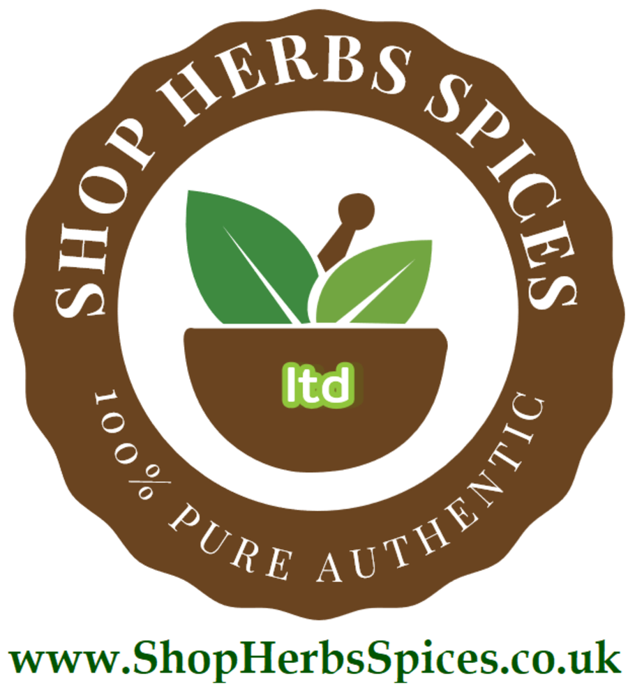 Buy Herbs Spices Online