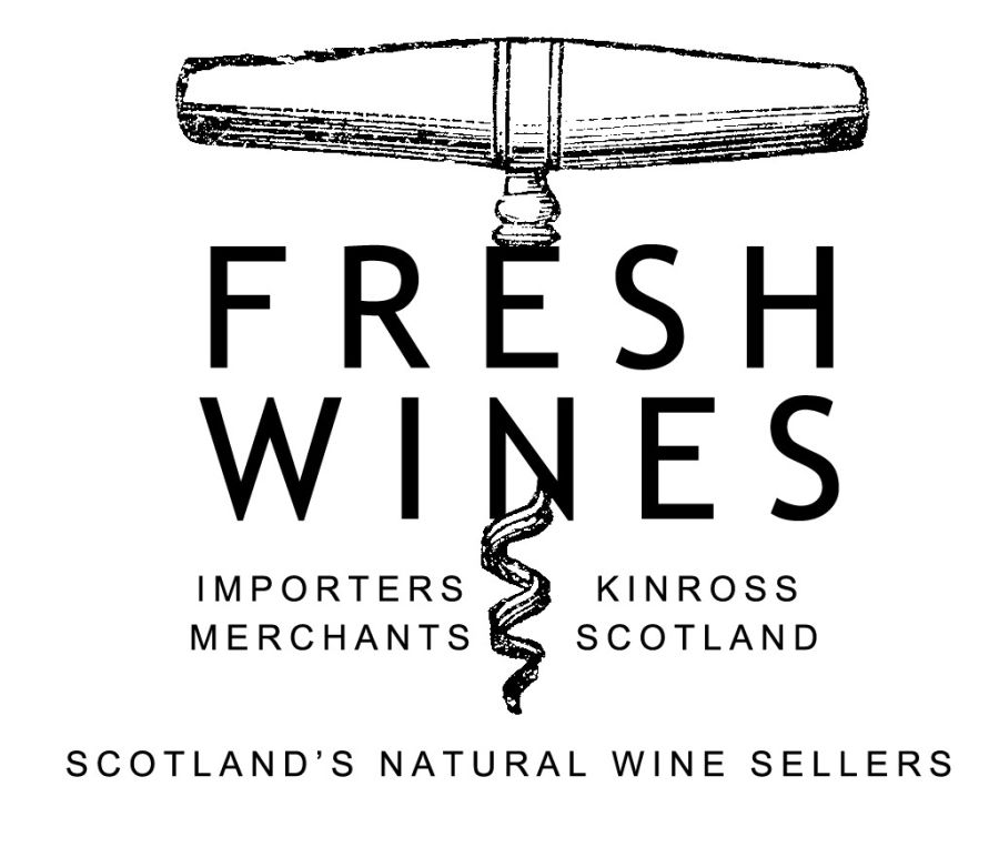 Fresh Wines Partnership