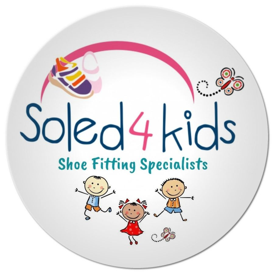 Soled 4 Kids - About Us  - soled 4 kids