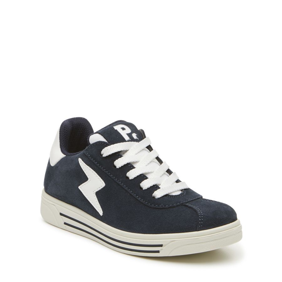 Strike - Navy