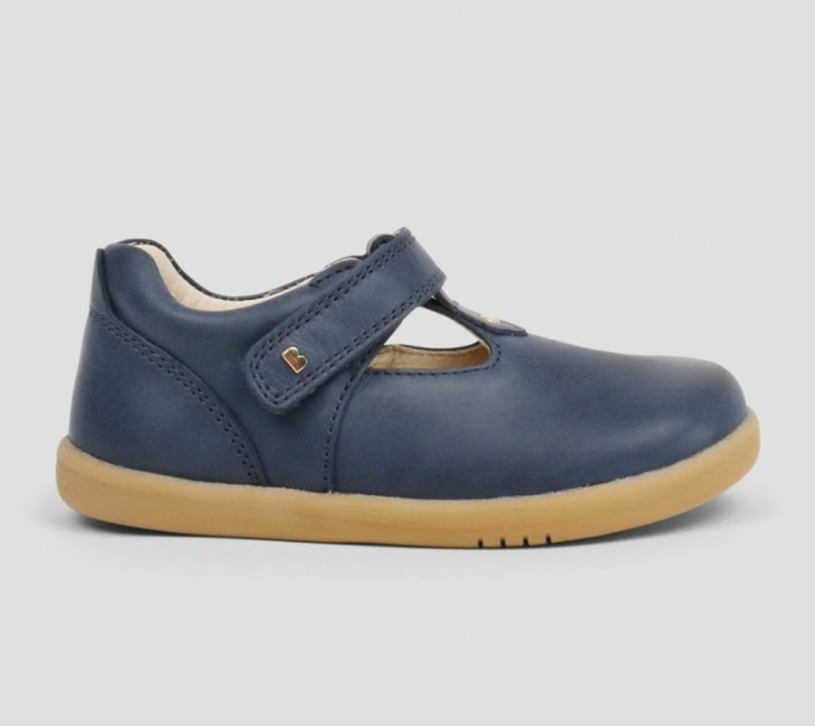 Louise I Walk and Kid+ - Navy
