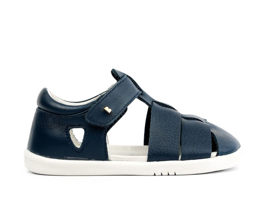 Tidal I Walk and Kid+ - Navy