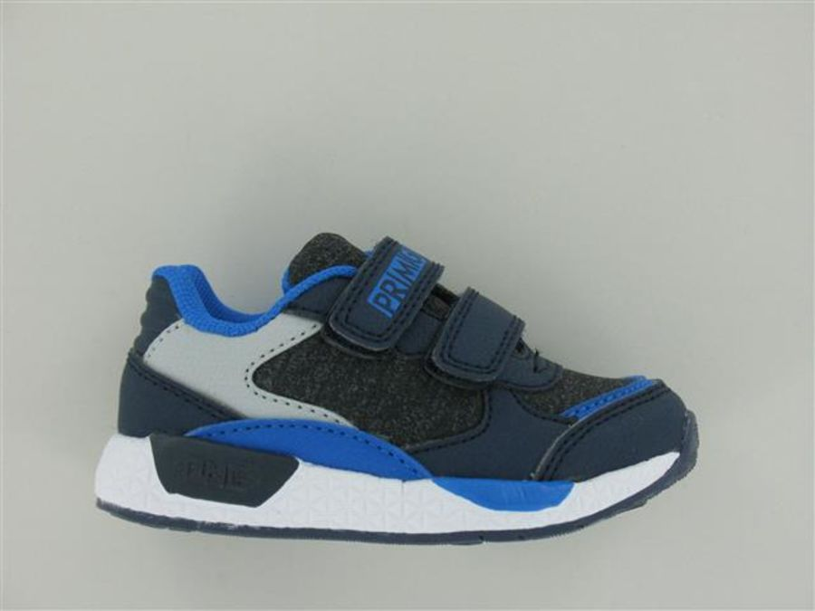 Primigi - Infant Trainers Navy