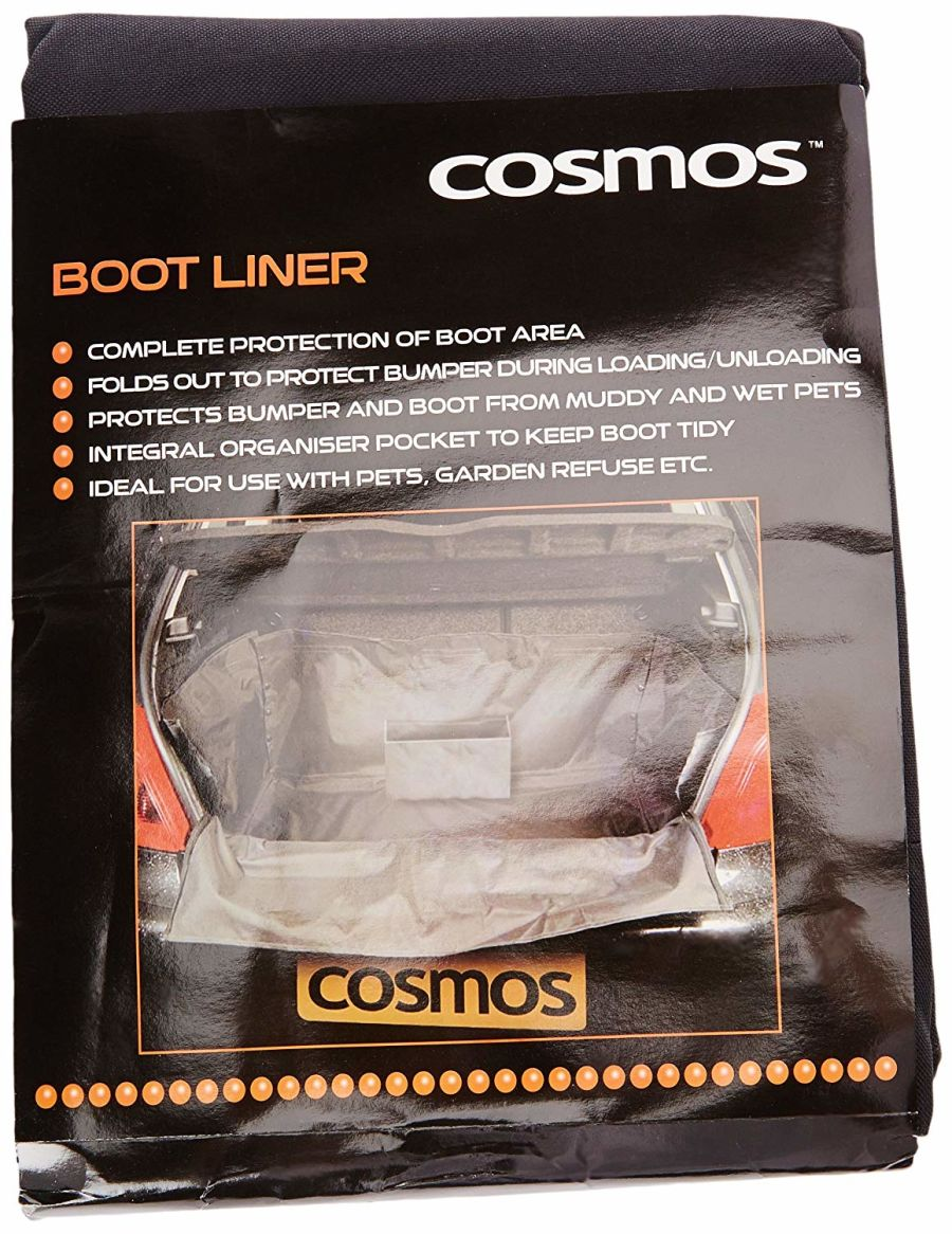 Boot Liner, Large