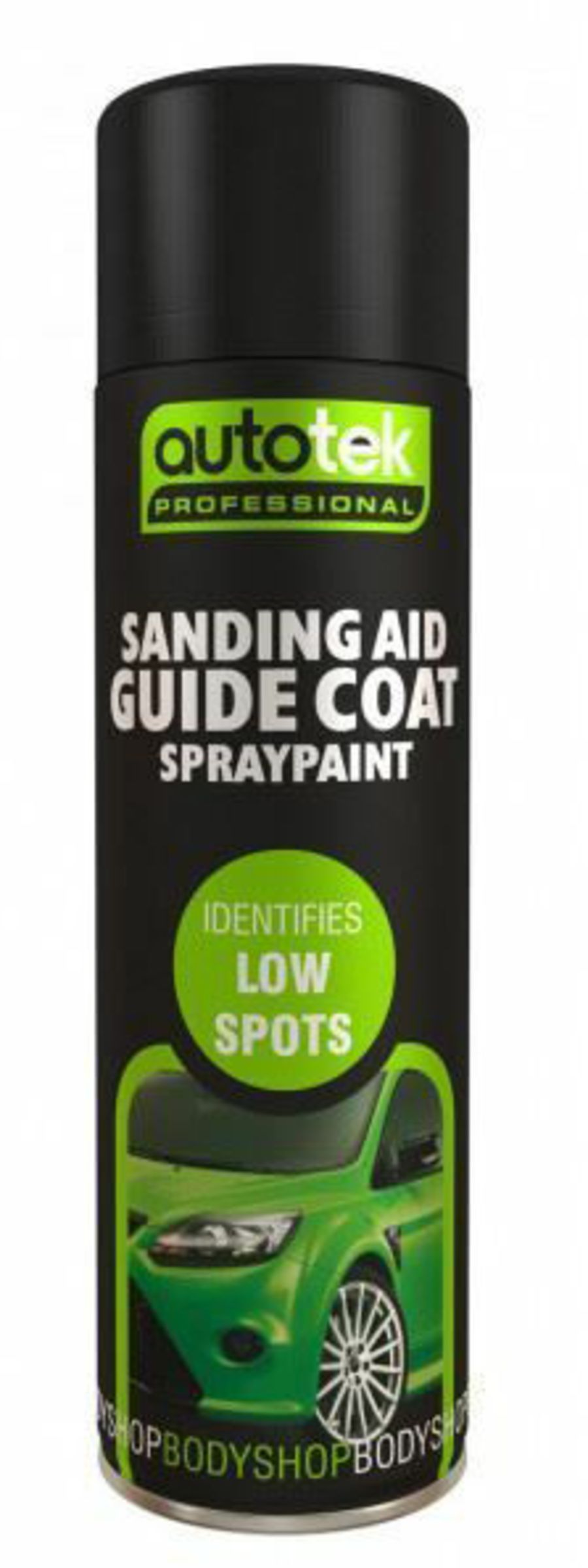 Guide Coat - 500ml