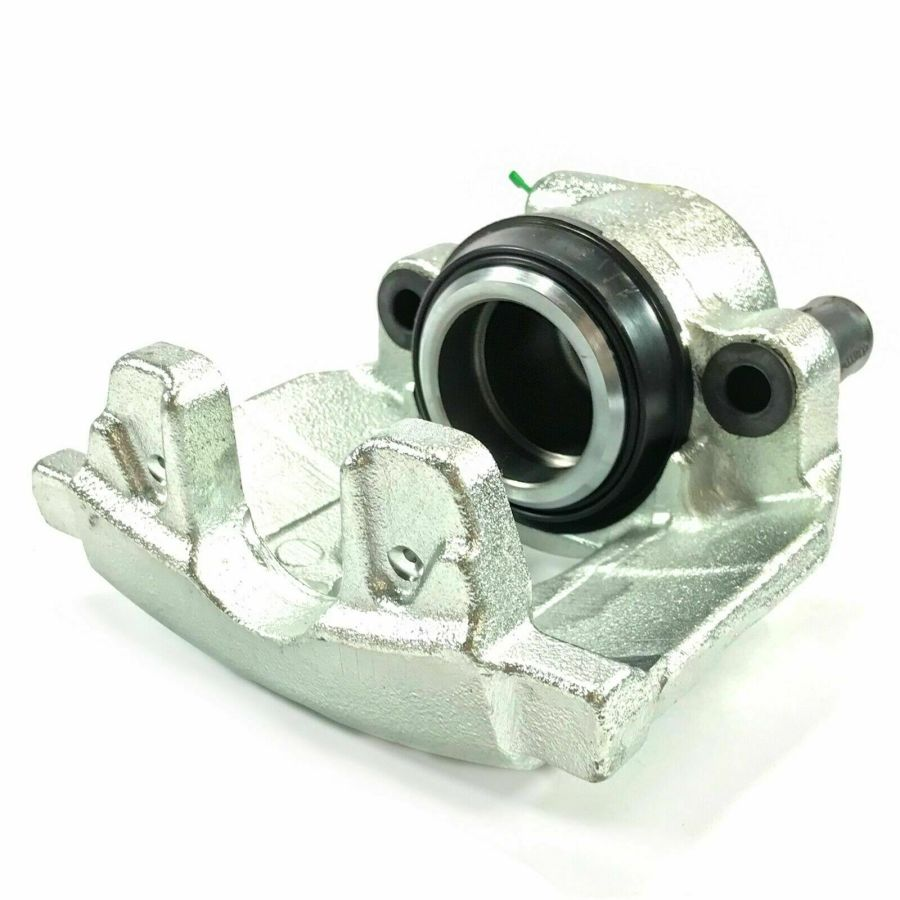 FRONT RIGHT BRAKE CALIPER TO FIT AUDI A4 1.8 2.0 2008-2015