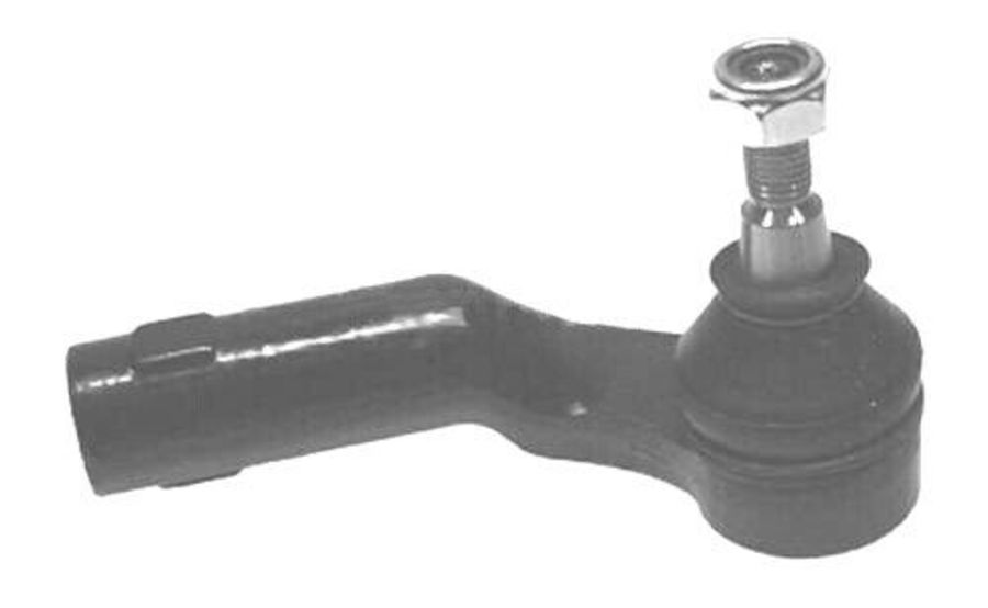 OUTER TIE / TRACK ROD END RIGHT HAND SIDE FOR MAZDA 3 MAZDA 5