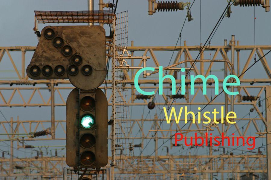 Chime Whistle Publishing
