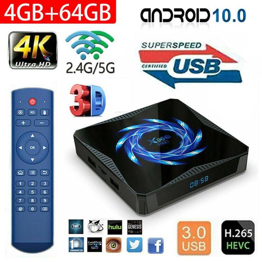 10 inch 4G Android 8.1 car DVR dash GPS navigation ADAS FHD 1080P sprint cam camera remote view recorder