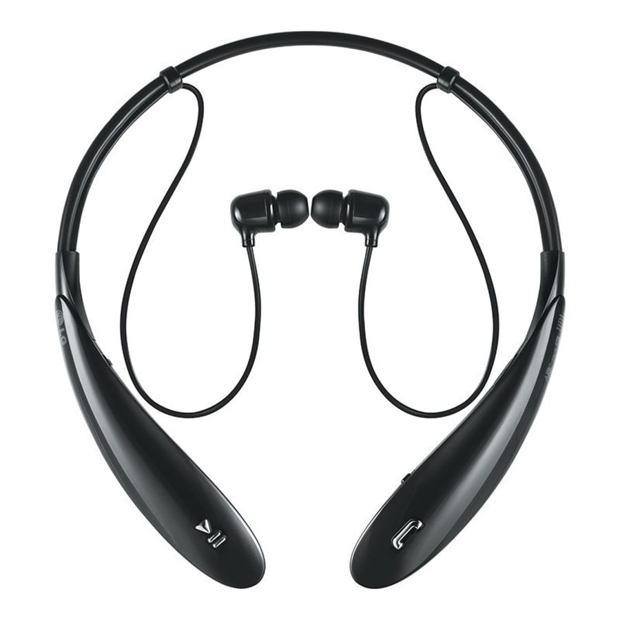 New Style Wireless HBS800 Sports Neck Hung Bluetooth Earphones Stereo Long Standby Outdoor Wireless Earphone