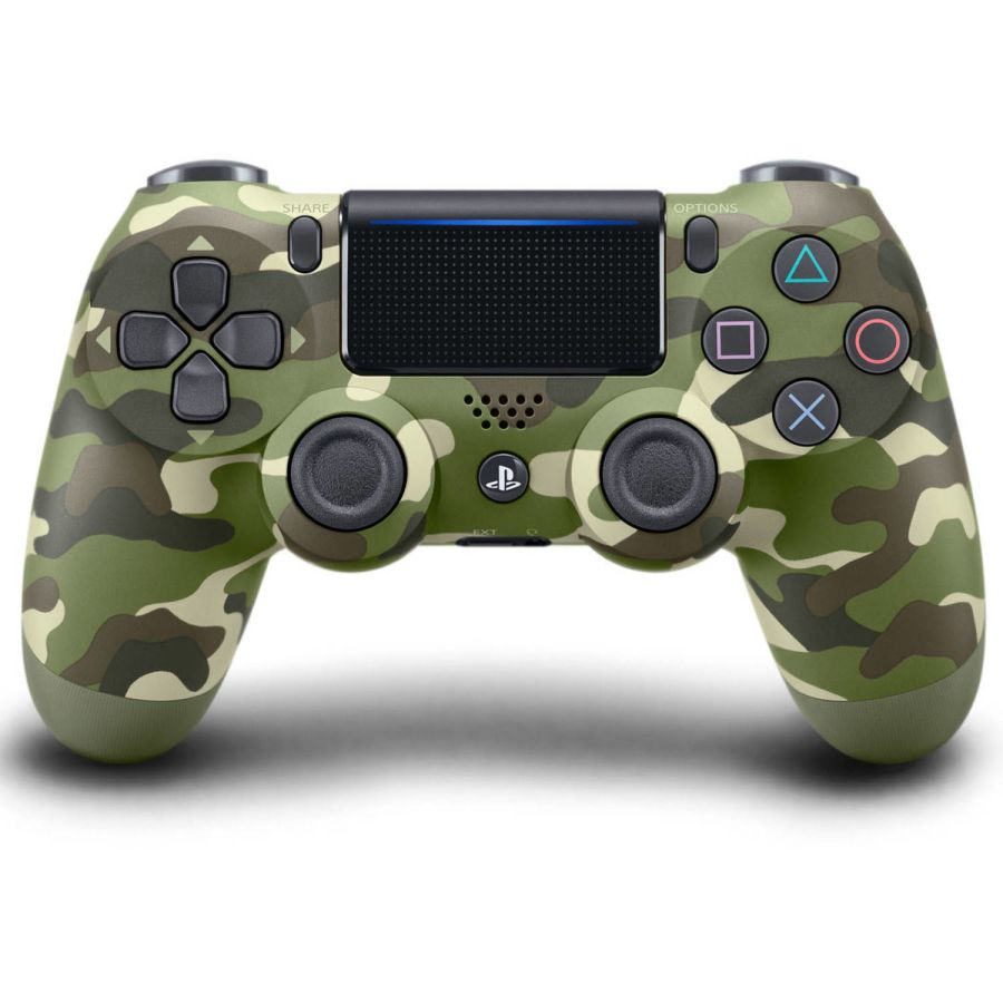 OFFICIAL GENUINE SONY PLAYSTATION 4 PS4  DUALSHOCK 4 CONTROLLER CONTROL PAD
