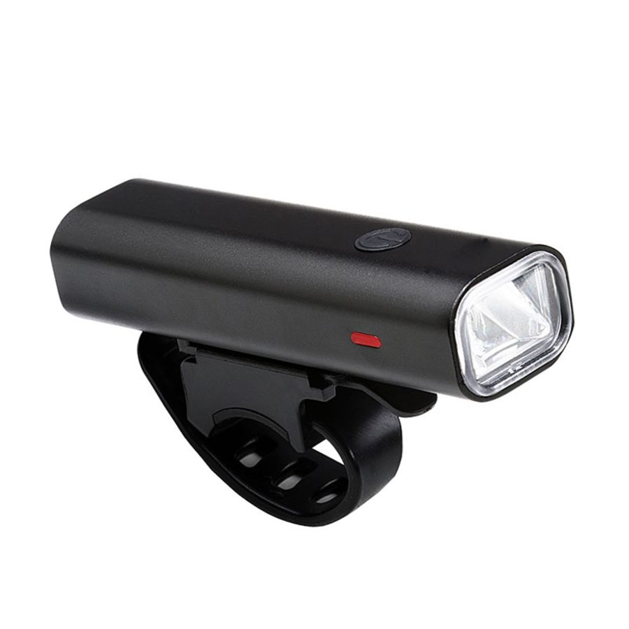Cycle Mountain Night Riding Custom Logo Accessories Bicycle Usb Rechargeable Led Bike Front Light