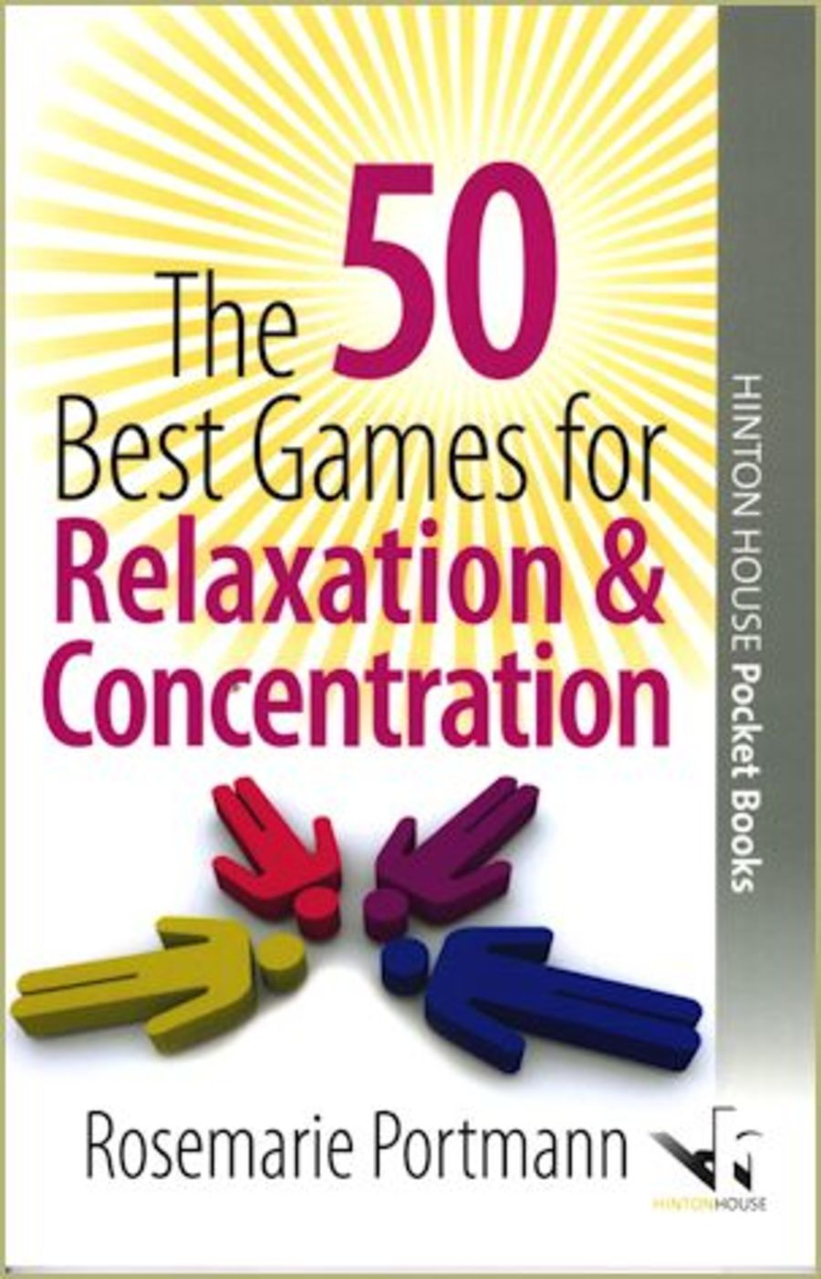 50 Best Games for Relaxation and Concentration