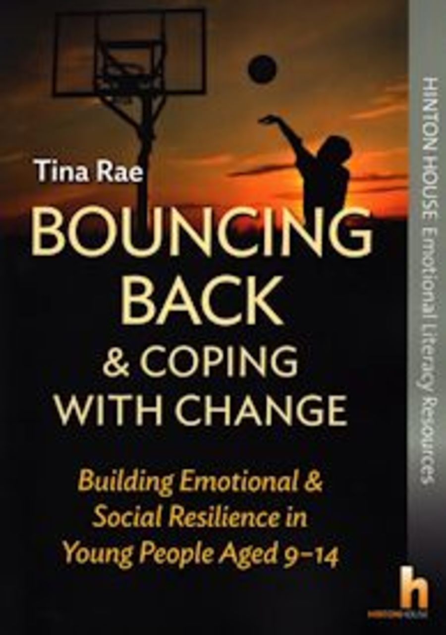 Bouncing Back and Coping with Change