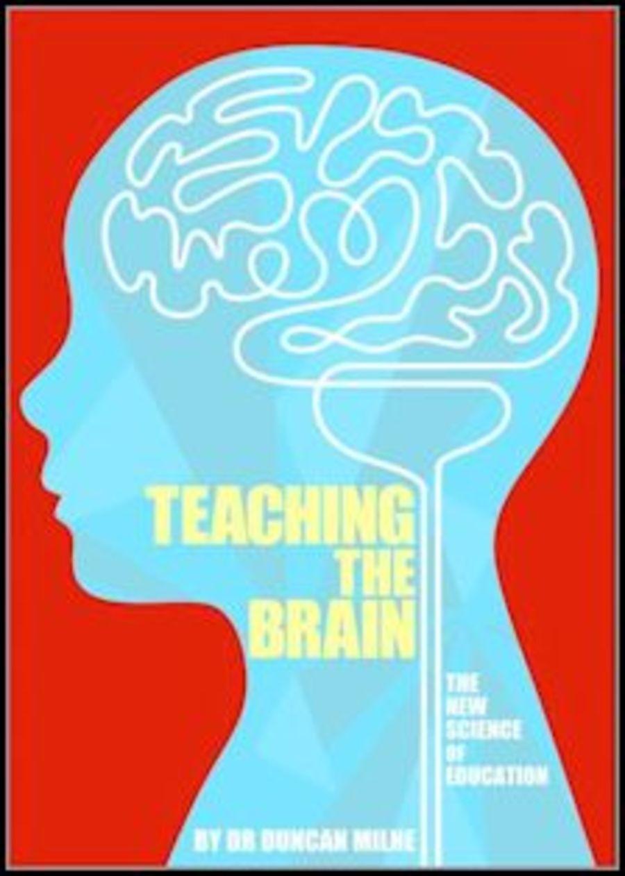 Teaching the Brain
