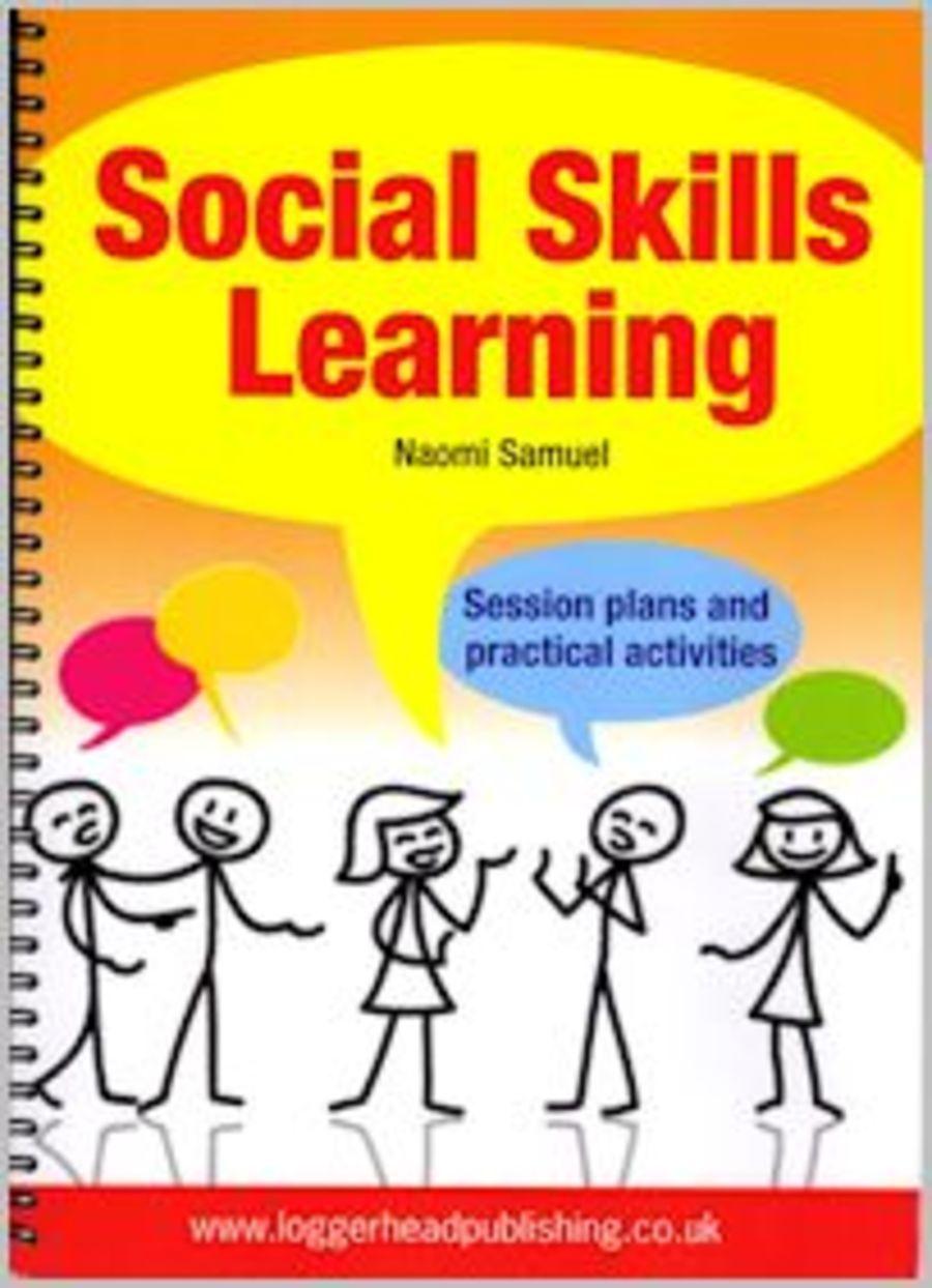 Social Skills Learning