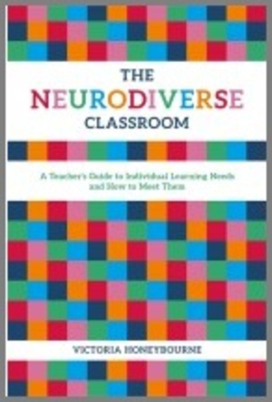 Neurodiverse Classroom