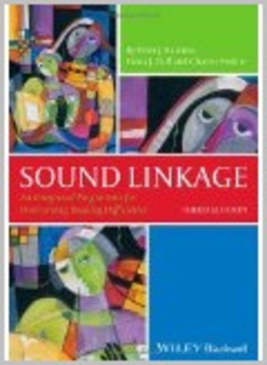 Sound Linkage