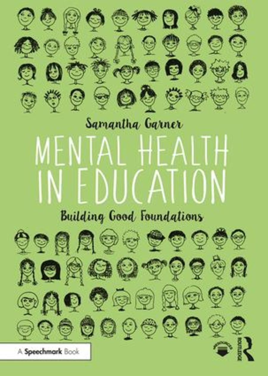 Mental Health in Education