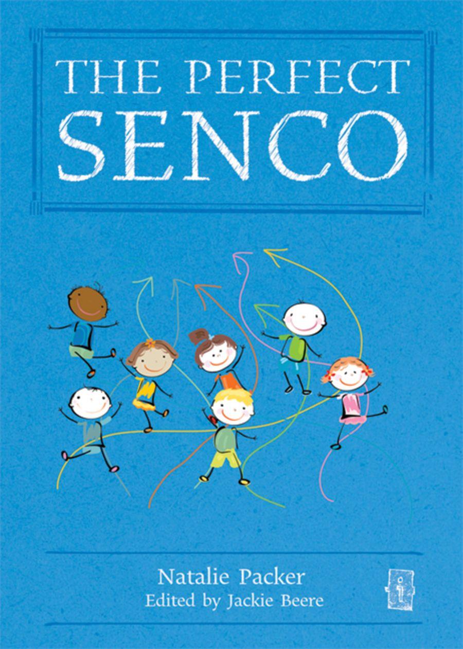 The Perfect Senco