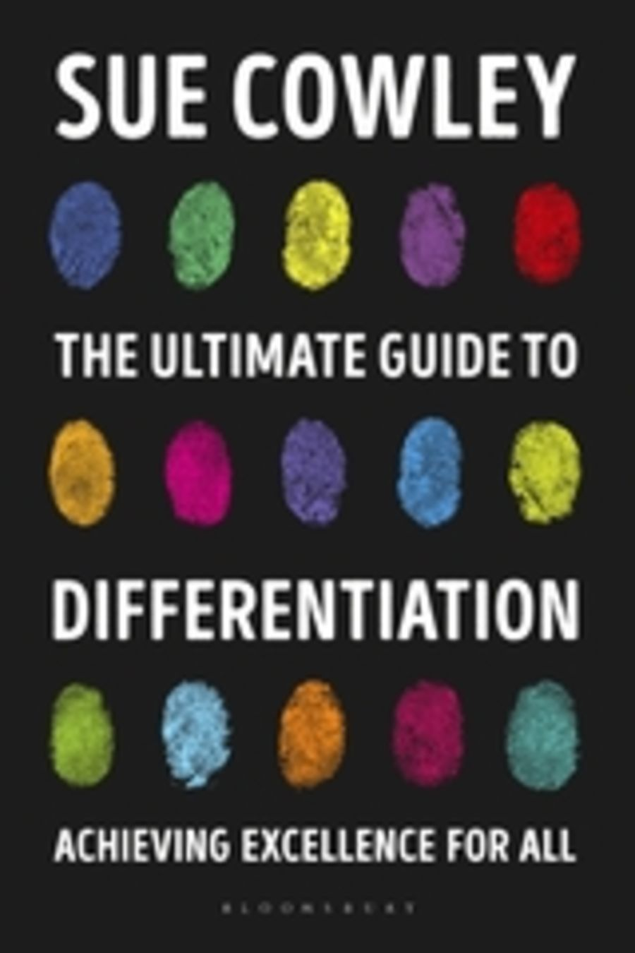 Ultimate Guide to Differentiation