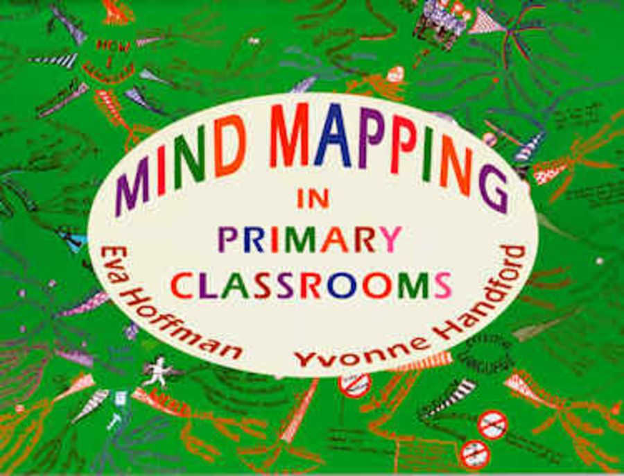 Mind Mapping in Primary Classrooms