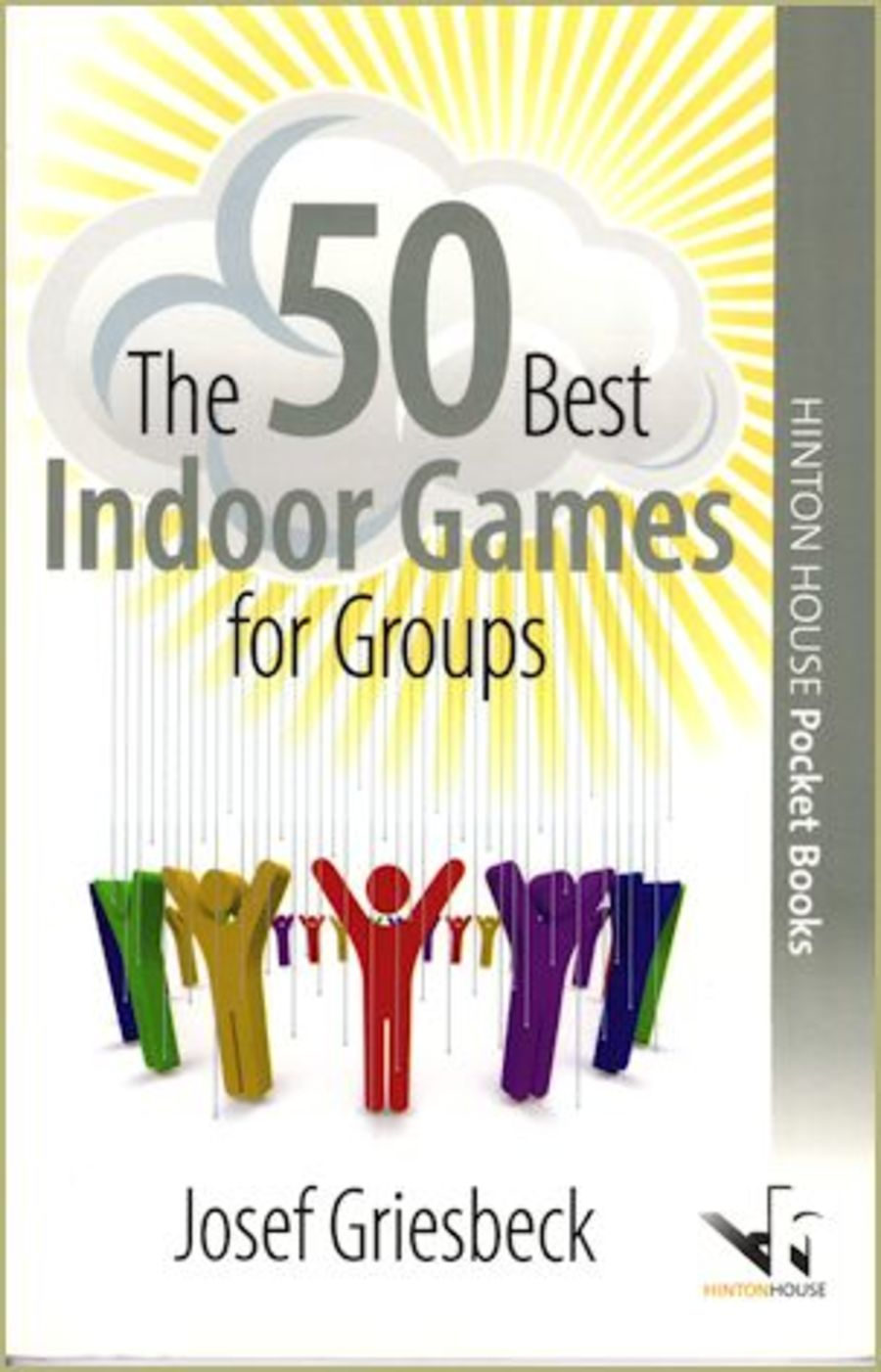 50 Best Indoor Games for Groups