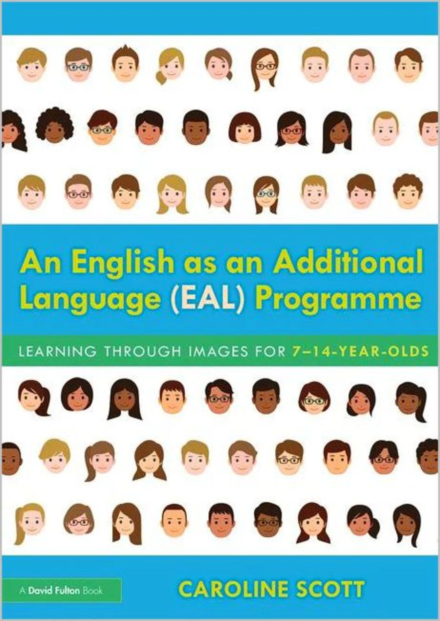 English as an Additional Language (EAL) Programme