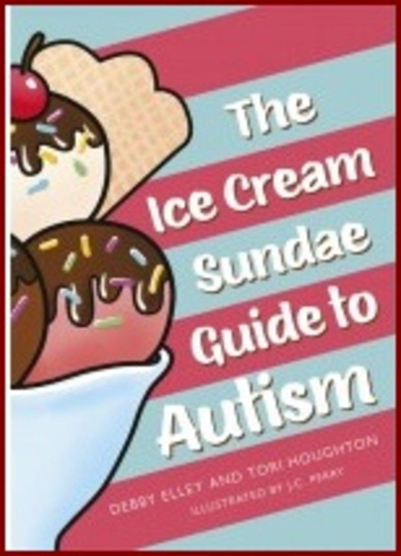 Ice Cream Sundae Guide to Autism