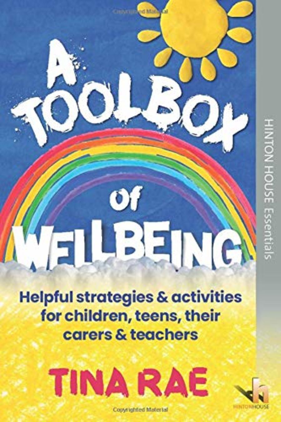 A Toolbox of Wellbeing