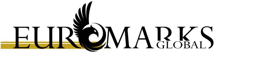 EuroMarks Global Ltd